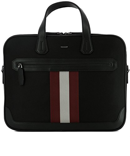 Bally Bag Messenger - 2