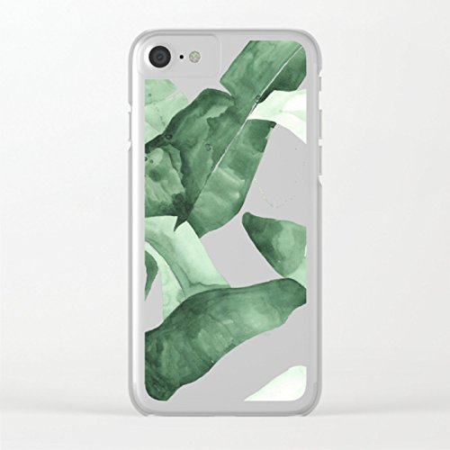 - DEYING Beverly II Novelty PhoneCase Phone Shell for iPhone 6/6S