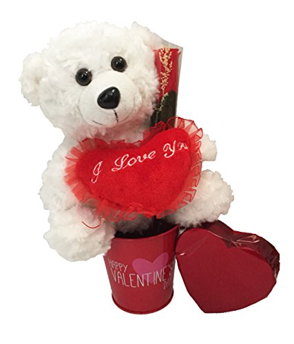 valentines-day-teddy-bear-gift-bundle-7-in-plush-teddy-bear-russel-stover-chocolates-long-stem-rose-