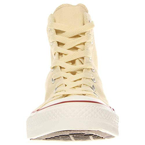 Unisex Core Ct top erwachsene High ivory Converse Elfenbein As FgB4wgq