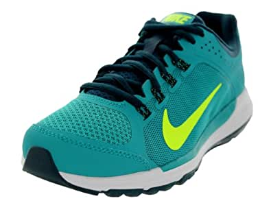 Amazon.com | Nike Women's Zoom Elite+ 6 Turbo Green