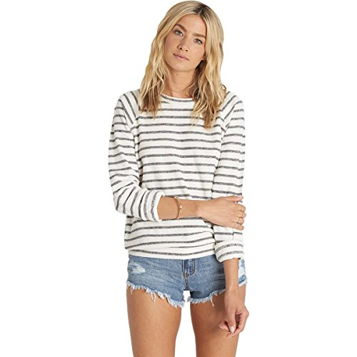 Billabong-Womens-Hang-Man-Sweater-Sweatshirt