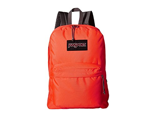 jansport-superbreak-backpack-tahitian-orange