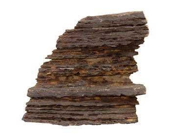 Estes Gravel Products AES71610 Este Pagoda Stone for Aquarium, 25-Pound by Estes'