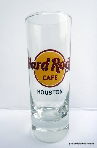 hard-rock-cafe-houston-red-circle-large-font-cordial-shot-glass