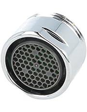 Dornbracht M18 x1 AG beluchter chroom 90230102200-00