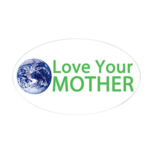 cafepress-love-your-mother-sticker-oval-oval-bumper-sticker-euro-oval-car-decal