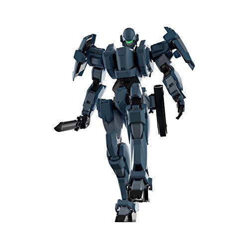 (Bandai Hobby M-9 Gernsback (Ver. IV) Aggressor Squadron Full Metal Panic! Invisible Victory 1/60)