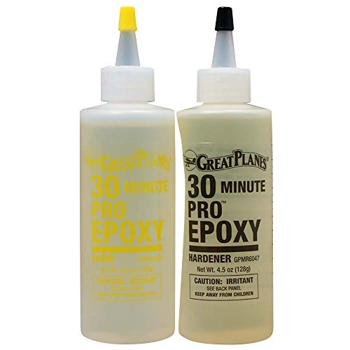 great-planes-epoxy-pro-adhesive-9-oz