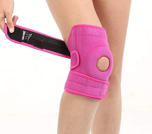 10 Best Hypermobility Knee Brace