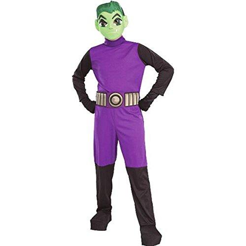 Kid's (Boy Teen Costumes)