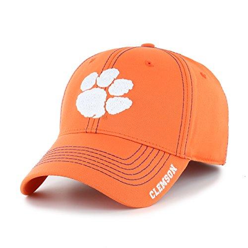 e9ff8124c03 Clemson Tigers Hats at Amazon.com