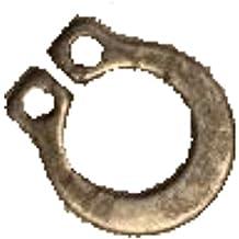 Toro Retaining Ring Part # 145570