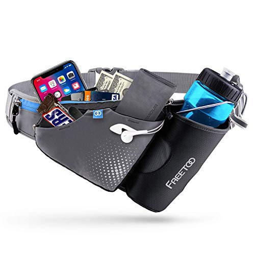 FREETOO Lightest Hydration Breathable Cellphone product image