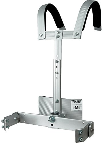 Yamaha Power Lite Marching Tom Carriers Trio (Trio) ()