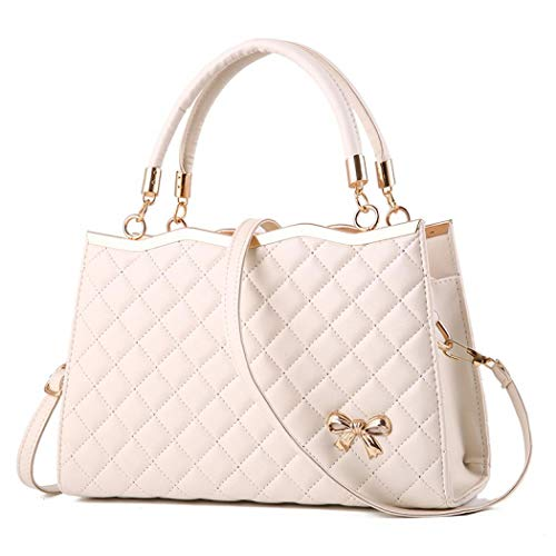 fille Sac Coocle Beige Coocle Sac fT8xnO