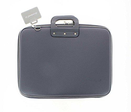 bombata-maxibombata-grey-laptop-bag-bombata