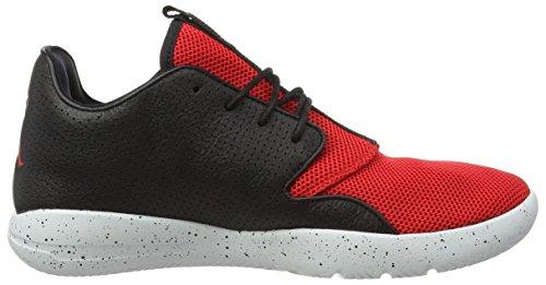 Nike Nike Unisex Unisex Unisex Nike Nike Kids Unisex Kids Kids r4vrxI
