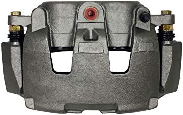 Power Stop L5054 Front Auto specialty Remanufactured Caliper