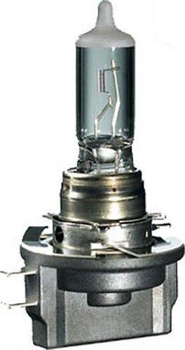 Sylvania/Ozram Lights H11bbp Std Halogen Capsule