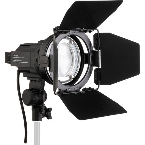 Flood Lights 101