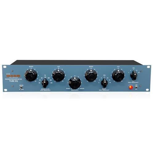 Warm Audio EQP-WA Tube EQ by Warm Audio
