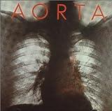 Aorta by Aorta (2003-08-19)