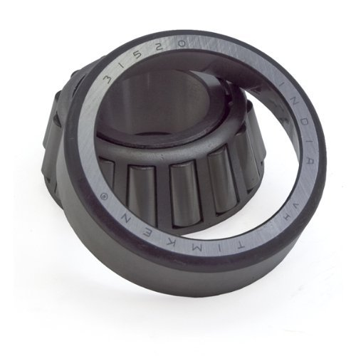 Omix-Ada 16515.01 Pinion Bearing and Cup Kit by Omix-Ada