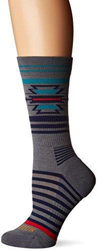 Pendleton Tsi Moyah Crew Socks
