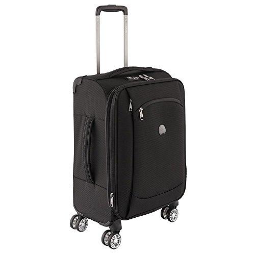 Delsey Paris MONTMARTRE AIR Hand Luggage, 77 cm, liters,