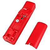 Remote Controller for Wii,Yudeg Wii Remote and