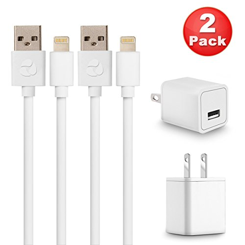 Certified Meter Lightning Cable Adapter