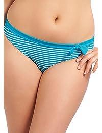 Freya Women's Tootsie Classic Swim Bottom