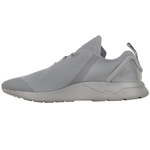 adidas Shoes - Chaussure ZX Flux ADV Asymmetrical - Grey - 38
