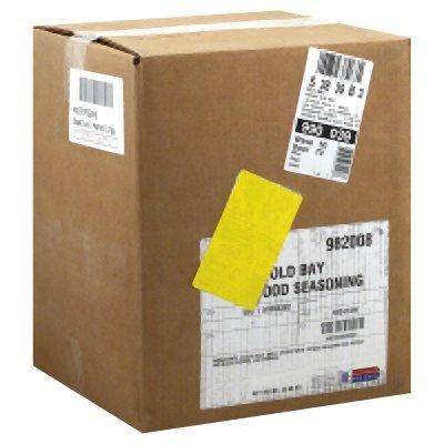 50 Lbs 1 Box - 6