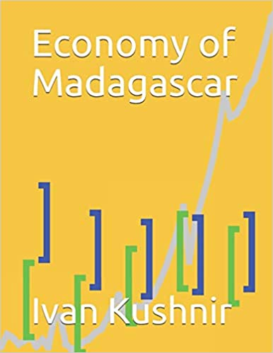 Economy of Madagascar