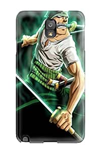Michael paytosh Dawson's Shop New Style Fashion Design Hard Case Cover/ Protector For Galaxy Note 3 2064912K73587268