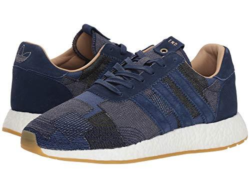 [adidas(アディダス)] メンズランニングシューズ?スニーカー?靴 Iniki Runner End X Bodega SE Multicolor 8 (26cm) D - Medium