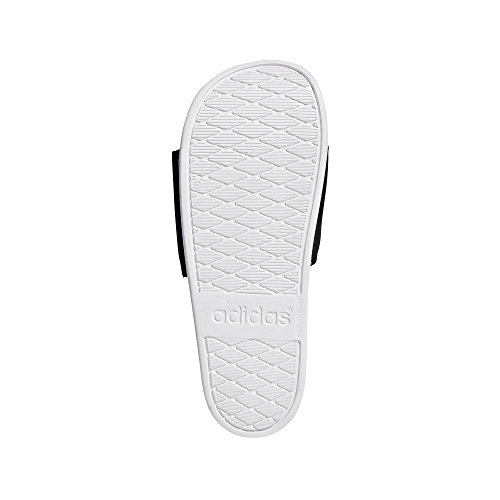 adidas chaussures plage et piscine