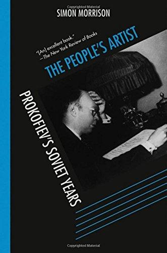 the-people-s-artist-prokofiev-s-soviet-years