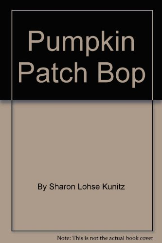 Pumpkin Patch Bop