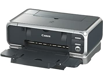 Canon Inkjet PIXMA iP4000 Printer X64 Driver Download
