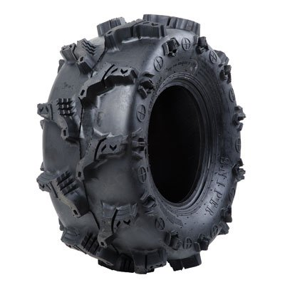 Interco Tire Sniper (8ply) ATV Ture [27x11-14] ()