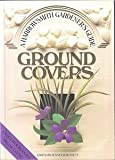 The Harrowsmith Gardener's Guide to Groundcovers, , 0920656684
