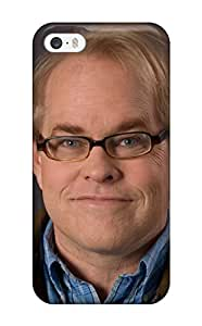 Chad Po. Copeland's Shop 7055136K13780060 Pretty Iphone 5/5s Case Cover/ Philip Seymour Hoffman Series High Quality Case