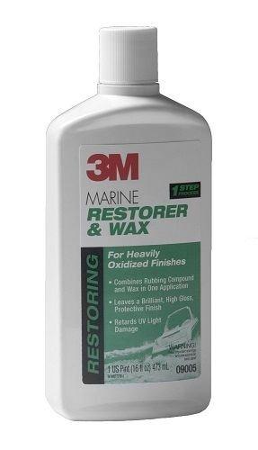 3m-09005-marine-restorer-wax-16-oz
