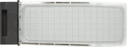 Price comparison product image Whirlpool 349639 Lint Screen