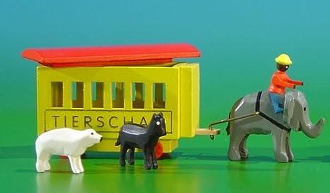Casa de fieras de los vehículos de la chapa fonda en miniatura en ...