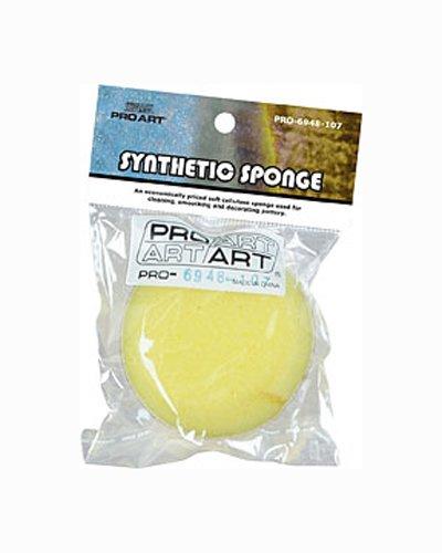 Pro Art Synthetic Sponge
