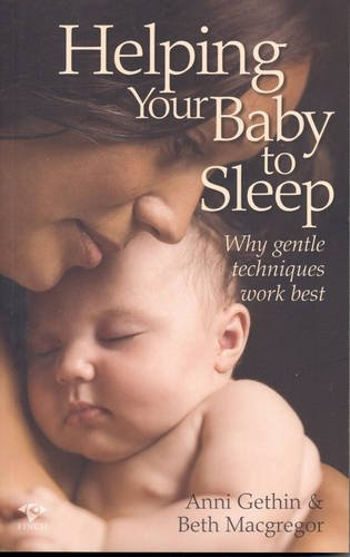 Top 17 Best Sleep Training Books for Babies Reviews in 2019 13